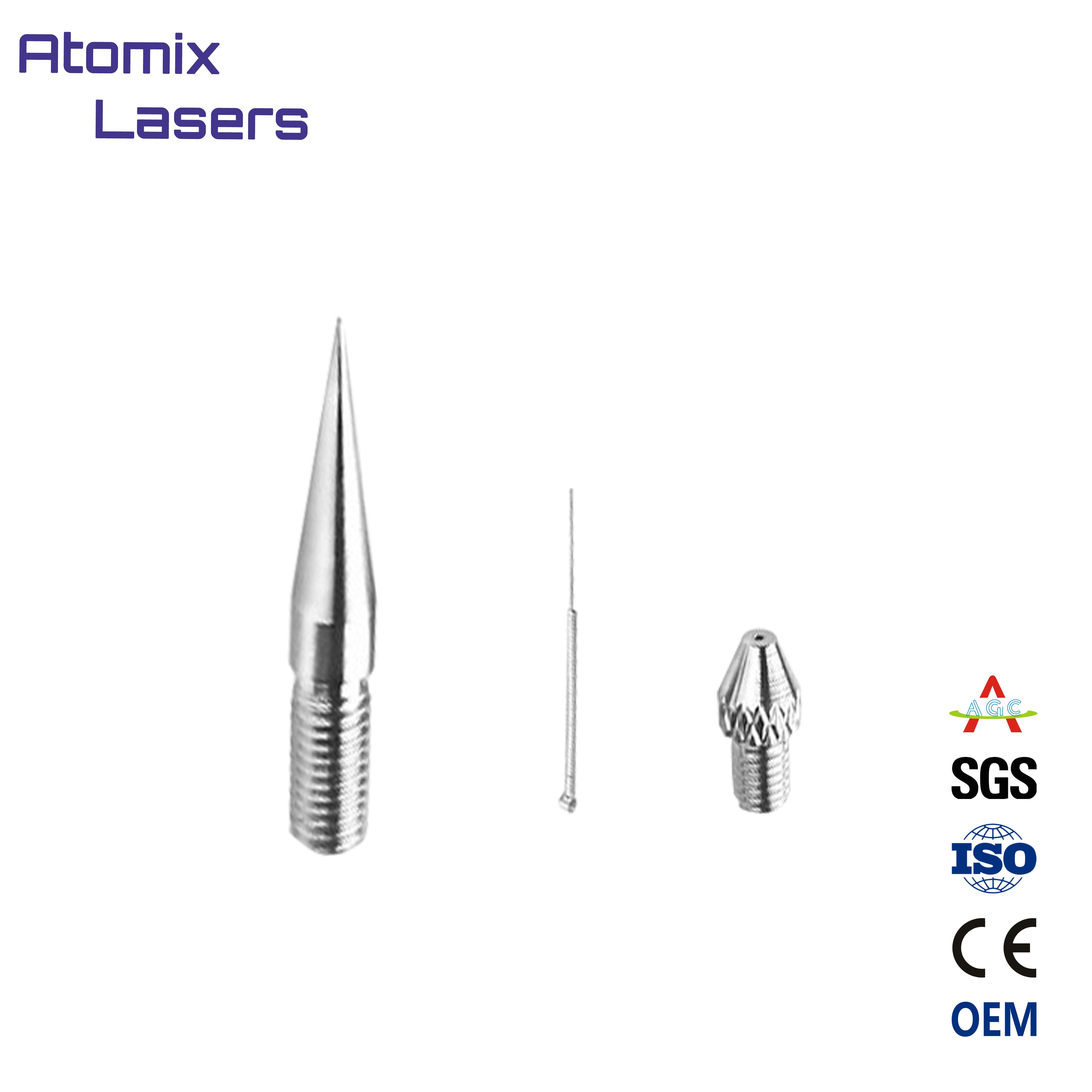 Mole Tattoo Removal Machine Cosmetic Pigment Removal Pen Beauty Salon Plasma Pen newest trending pro