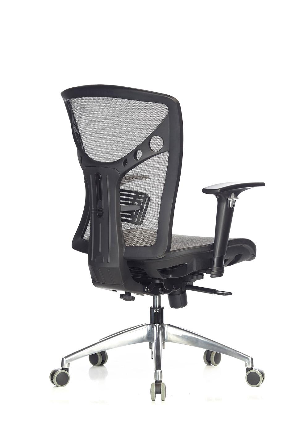 Y-40MA office chair