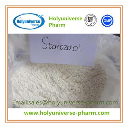 99% Stanozolol Winstrol Stanozolol Winstrol Stanozolol Winstrol