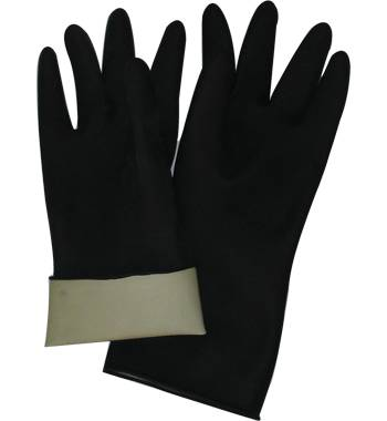 industrial  gloves-XL 110g/pair