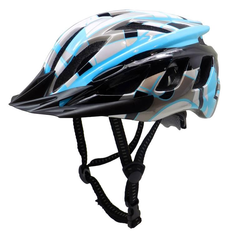 Cheap Quality Mountain Bike Helmet