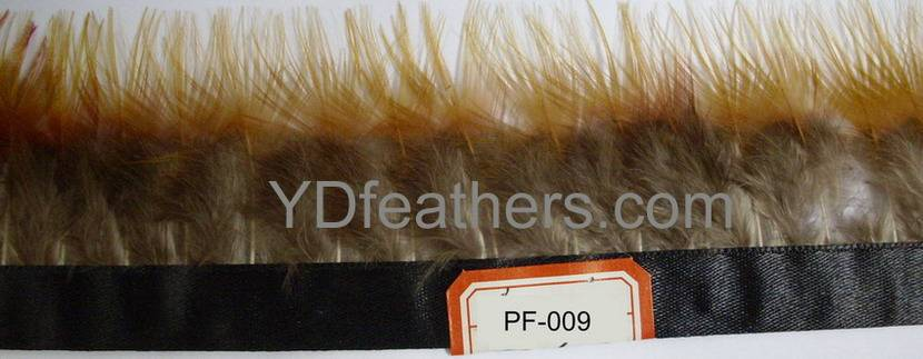 feather trimming-009