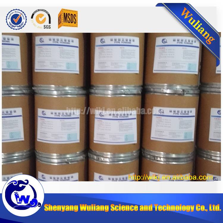 Best selling ptfe teflon powder with very thin particle