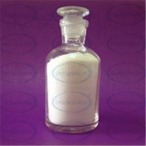 Safe Ship Health Natural steroid Powder Tadalafil Cialis CAS171596-29-5