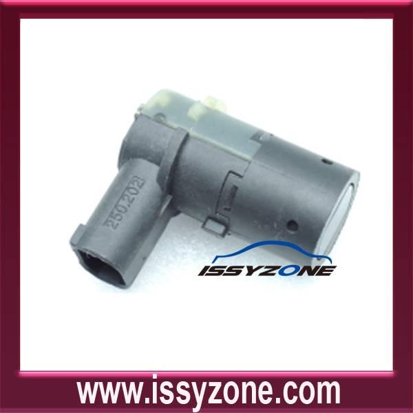 NISSAN Titan Armada 25994-7S200 PDC Parking Sensor IPSNS001