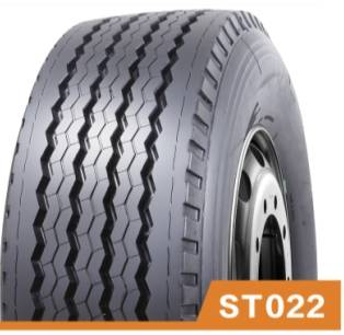 HENGFENG TIRE MIRAGE BRAND MG022