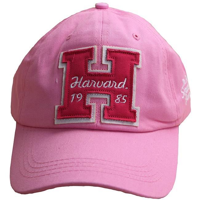 Fashion Headwear Baseball Caps Sport Hat in Multi-Color