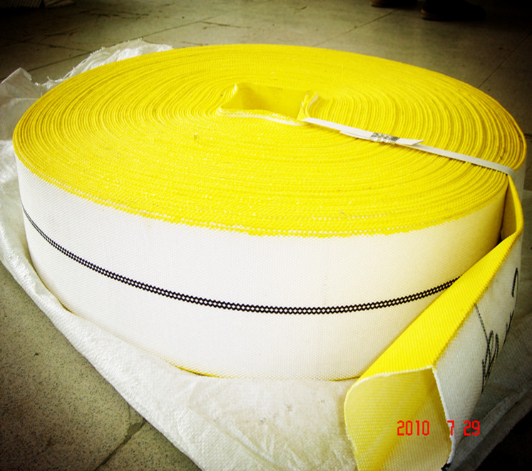 cement truck Aeration Hose/Silo Hose/Cement Air Slide Hose/bulk cement aeration Hose/silo hose