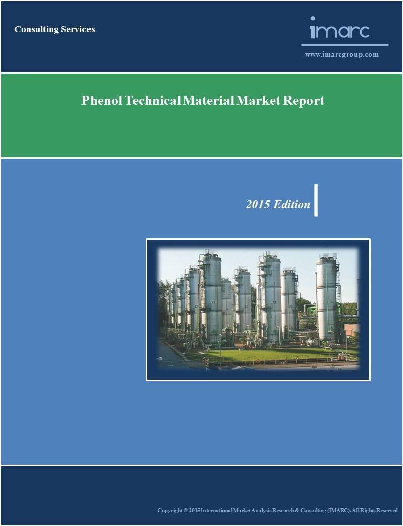 Phenol Market | Prices, Production