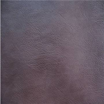 Hot Sell Best Synthetic PU Leather