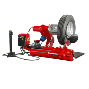 Tire chagner S-T568