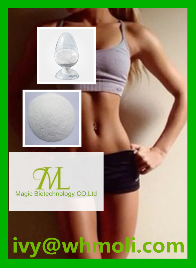 GMP Standard Lorcaserin Bodybuilding Prohormones Belviq for Weight Loss