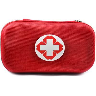 Hard Medical Case,EVA First Aid Kits,Medical Bags Box