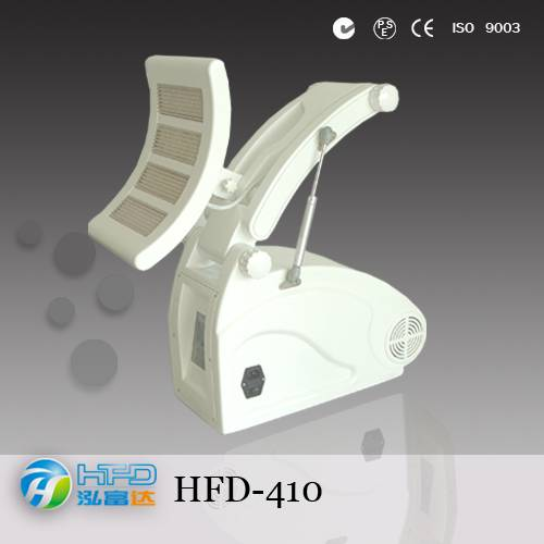 portable PDT LED,led light therapy device,pdt therapy equipment