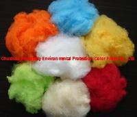 Prime Virgin Polyester Staple Fiber