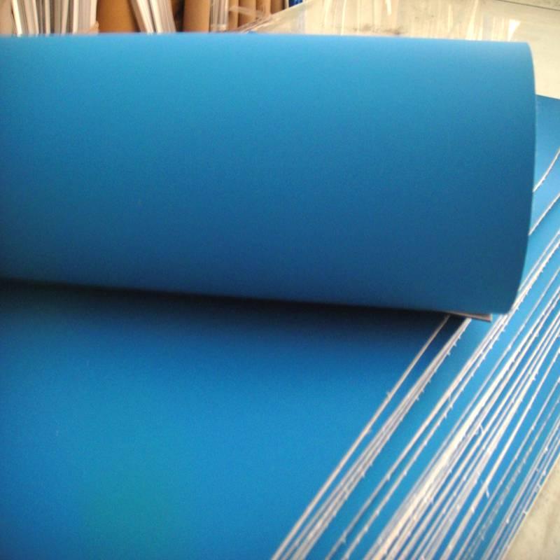 Offset Printing Machine Blanket for Heidelberg Prining Machine