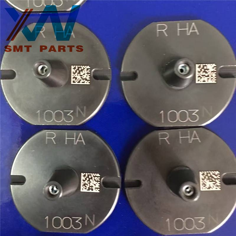 Panasonic SMT machine NPM nozzle 1003N N610098971AA