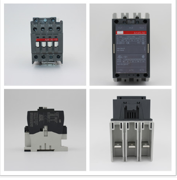 Molded Case Circuit Breaker MCCB with Made in China at 125A /250A/ 800A /