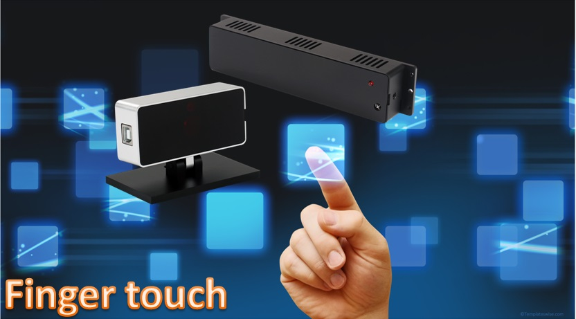 100 users finger touch pocket interactive whiteboard smartboard for schools and institutes