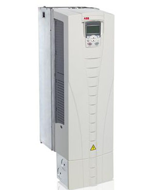 ABB INVERTER ACS550 AC DRIVE ACS550 Low voltage AC INVERTER