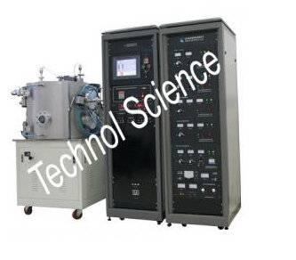 Decorative Coating Equipment TSU-650/800/1200/1400