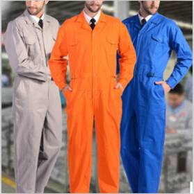 2015 ZX Workwear Coveralls uniforms & Workwear Suppliers & Use in multiple places/workwear uniforms