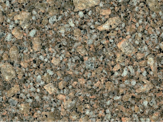China granite stone, slab tile countertop vanity top