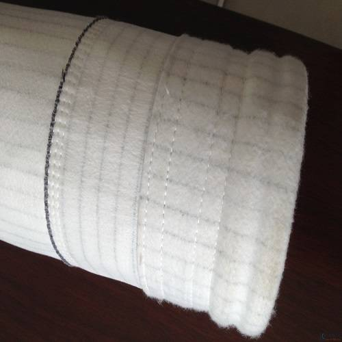 JiangSu AoKai polyester filter bag