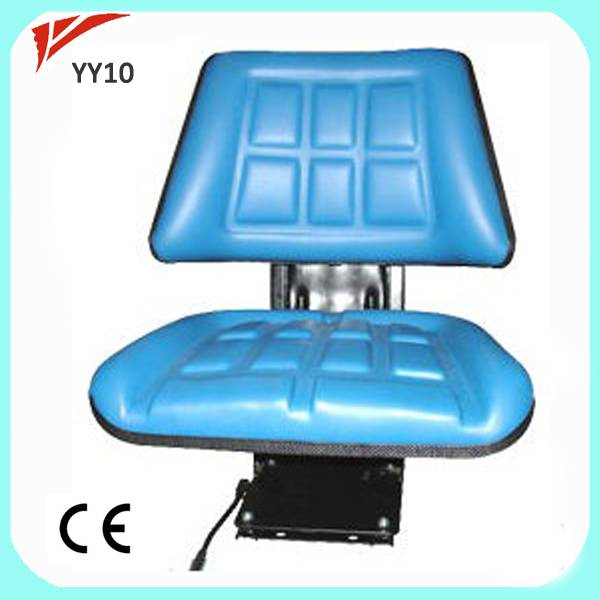 YY10 Agricultural Seat Tractor Seat ,mtz tractor parts