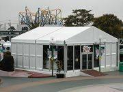 outdoor tent,outdoor party tent,outdoor event tent