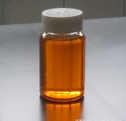 Distilled Tall Oil