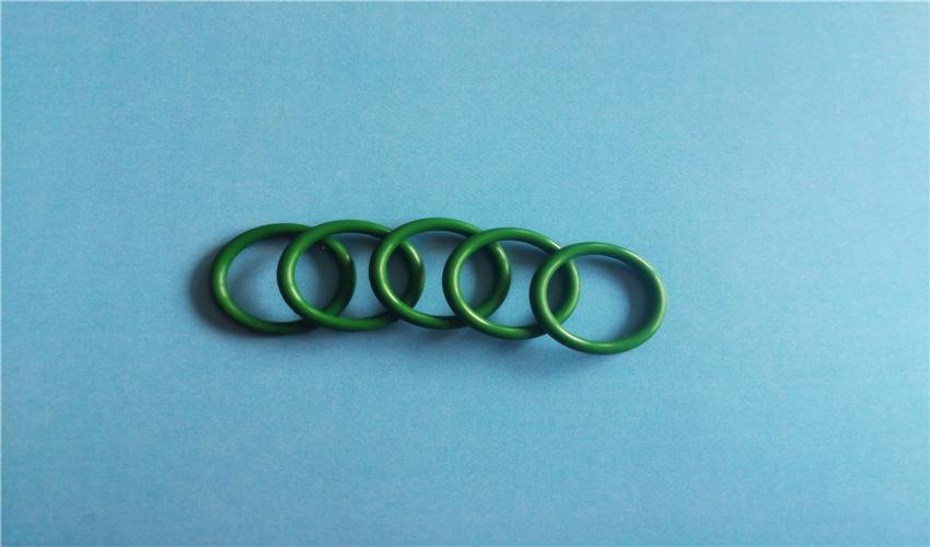 FKMVITON Rubber O Ring/High Tempreture O Ring
