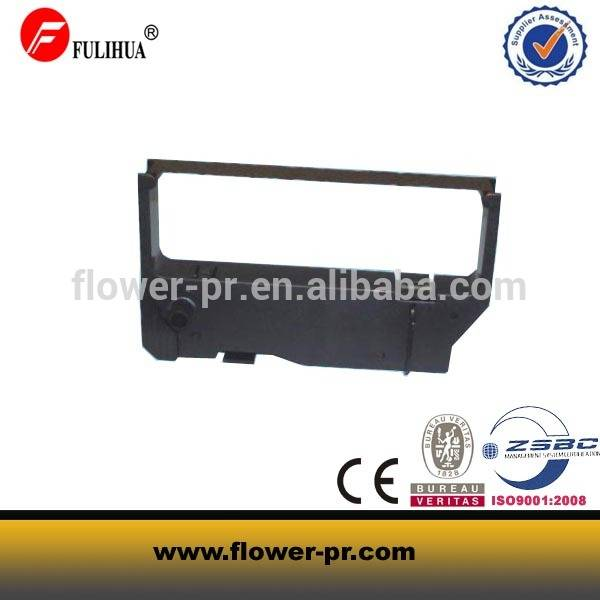 SP500 For  Star Printer  Ribbon   Compatible