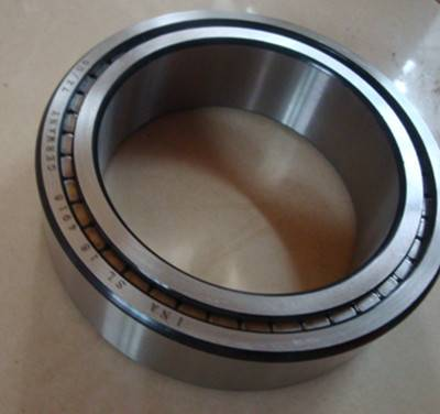 NU312 IMPORT Cylindrical Roller Bearing GOOD QUALITY COMPETITIVE PRICE STOCK