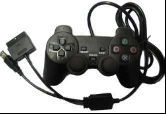 PC gamepad,PC/USB controller,PC/USB double controller,PC twin gamepad