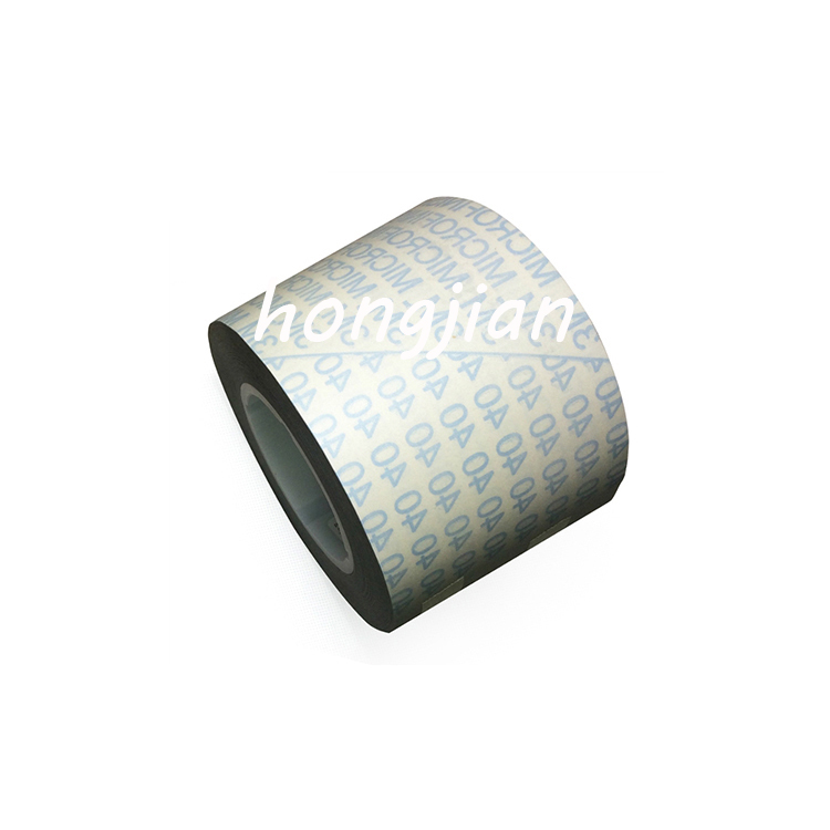 Sand Belt for Chrome/Copper Polishing Gravure Cylinder Making Microfinishing Film Lapping Film