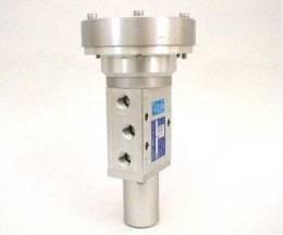 Kaneko Air - operated valve P15G SERIES