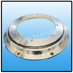 Wanda Flange Slewing Ring Bearing(VLA200644N)