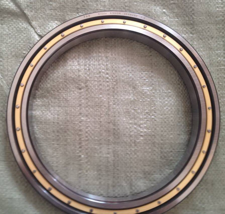 FAG 61840 Deep groove ball bearing