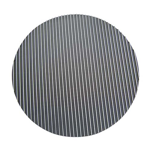 Lauter Tun Wedge Wire Screen False Bottoms, Manufacturer