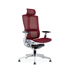 Office Chair, Executive Office Chair (Y001-A9801-1)