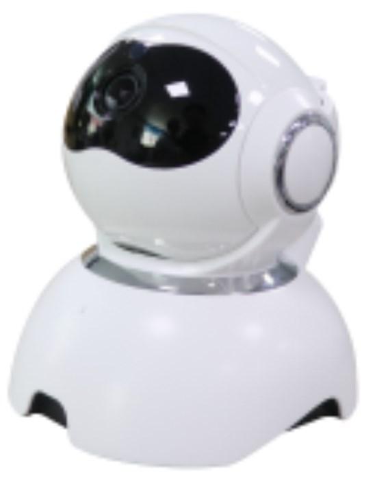 Surveillance camera JD-R9720-QS