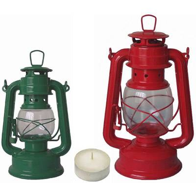 Candle Lanterns,Candle Lamps