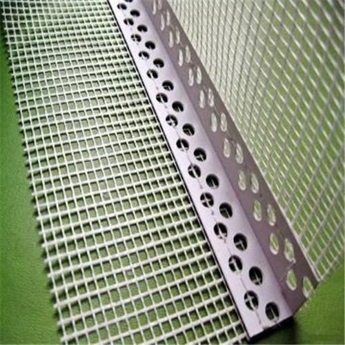 corner bead wire mesh