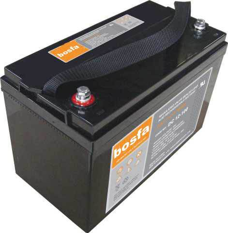 DC12-100 smf battery 12v,solar 12v battery,solar acid battery,solar for battery,solar generator batt