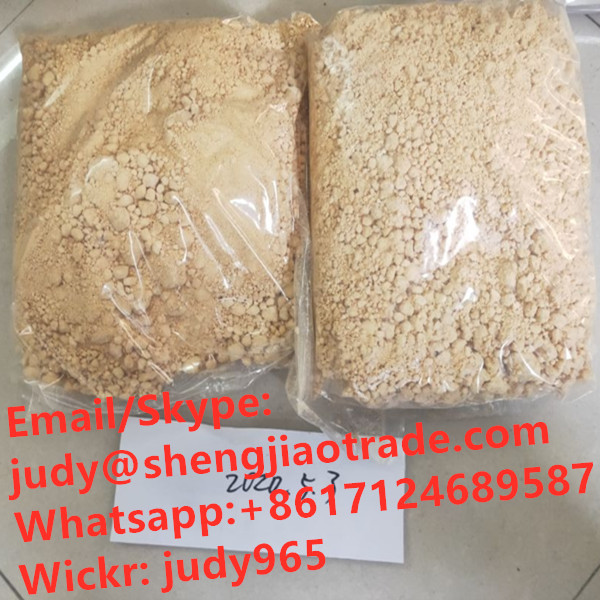 Latest batch synthetic cannabinoid 5fadb 5f-adb 5f 4fadb 4f-adb 4fpowder safe shipping Wickr:judy965