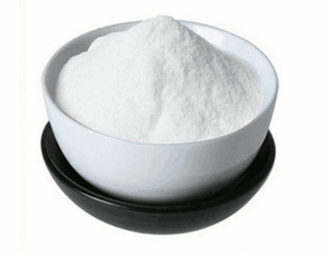 food grade citric acid monohydrate