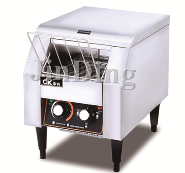 Electric Conveyor Toaster ECT-150/300/450