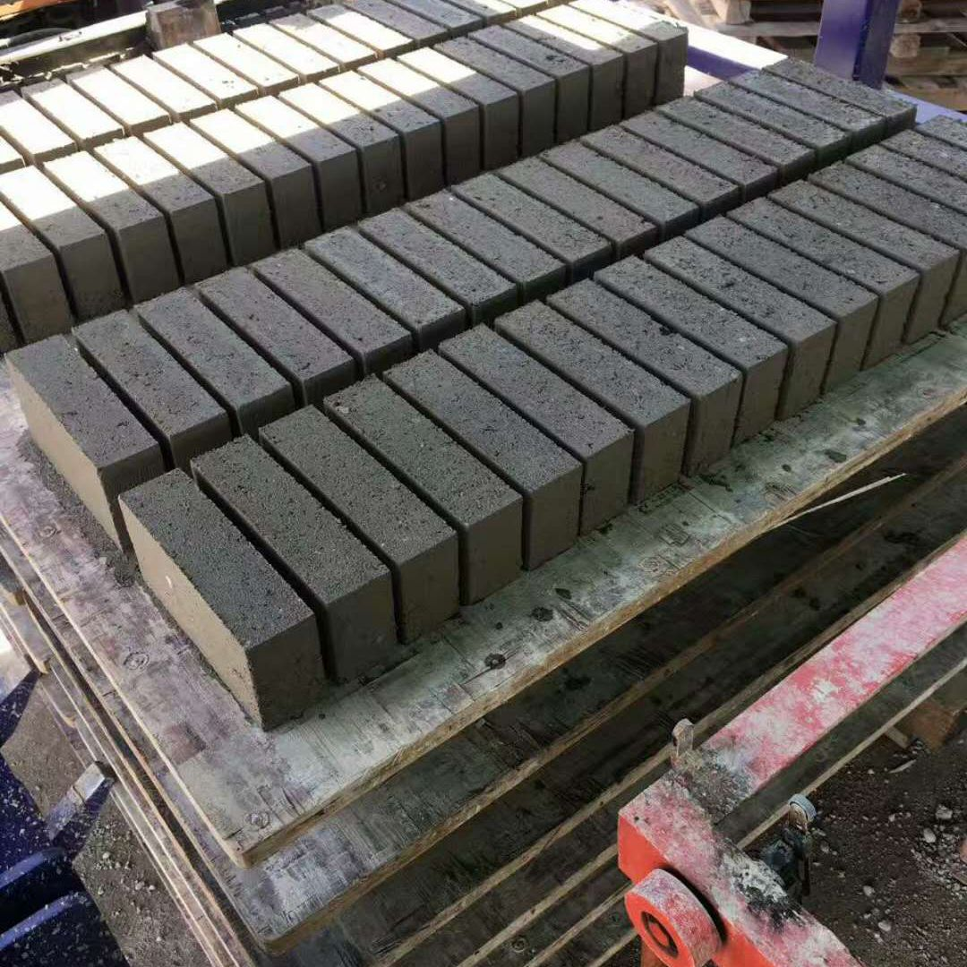 Quality Competitive Price Supply Wooden Pallet Weight For Blocks