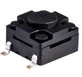 Waterproof Customized Tact Switch 6X6 Push Button Tact Swtich